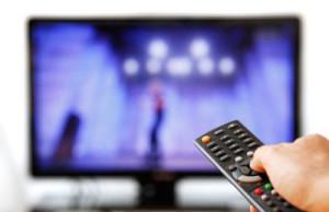 Palinsesto di Televenezia