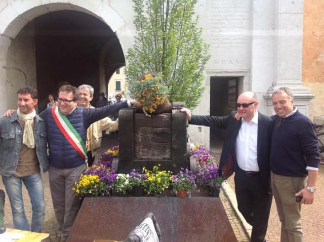 Treviso Fior di Città