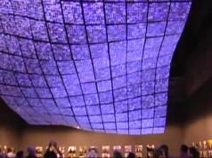 56esima biennale venezia