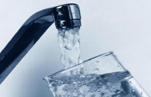 analisi gratuita dell'acqua del rubinetto di casa