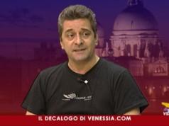 Venessia.com
