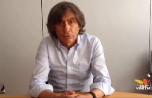 Maurizio Franceschi
