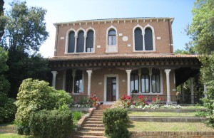 villa herion