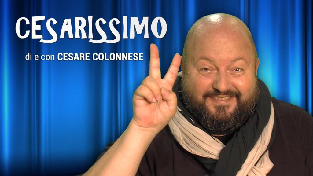 Cesare Colonnese