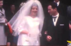 matrimonio maria zanetti albano piccolo