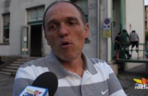 Antonio Di Luzio