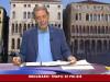 Sindaco Luigi Brugnaro