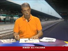 Aggressione sul treno, il sindacato Sospendere i controlli