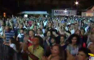 summer festival mirano 2015