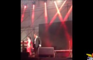 tango mirano