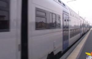 treni disagi
