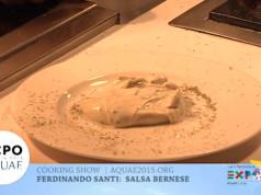 Salsa Bernese