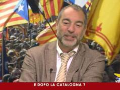 Roberto Agirmo