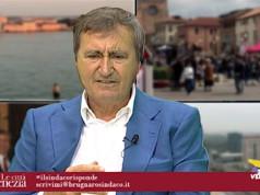 legge speciale per Venezia