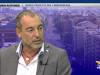 Roberto Agirmo: nuovo progetto per l'Indipendenza del Veneto