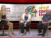 arts' connection 2015