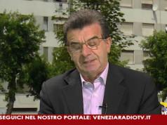 Alberto Mazzonetto: che fine farà l'Ater di Venezia?