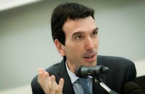 """Maurizio Martina: """"Con la legge di stabilità rendiamo più conveniente per le imprese donare che sprecare"""""""