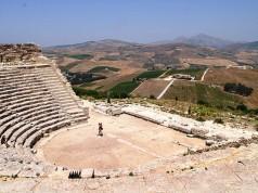 Sito archeologico Trissino, le indagini al carbonio smentiscono la soprintendenza