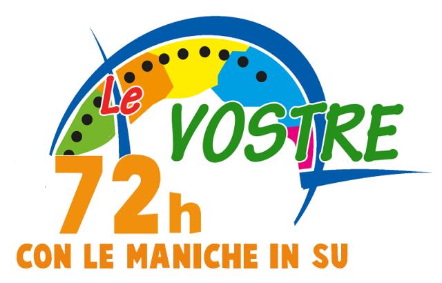 Venezia, maratona dei giovani volontari