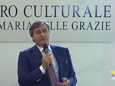 Luigi Brugnaro: 100 giorni di governo, 100 giorni di fatti