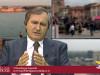 Luigi Brugnaro: operazione sicurezza, il tram e la visita di Matteo Renzi