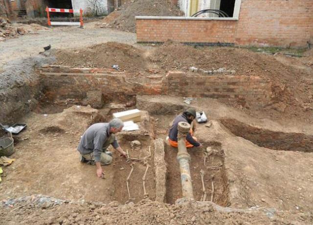 Salvare Venezia con l'archeologia-Dibattito pubblico tra scienziati e cittadini