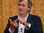 Sei d'accordo con Brugnaro riguardo la decisione di vendere quadri di proprietà di Venezia