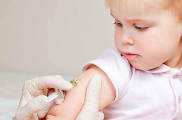 Vaccinazioni:Sanità e politica devono ritrovare trasparenza per essere credibili presso i cittadini