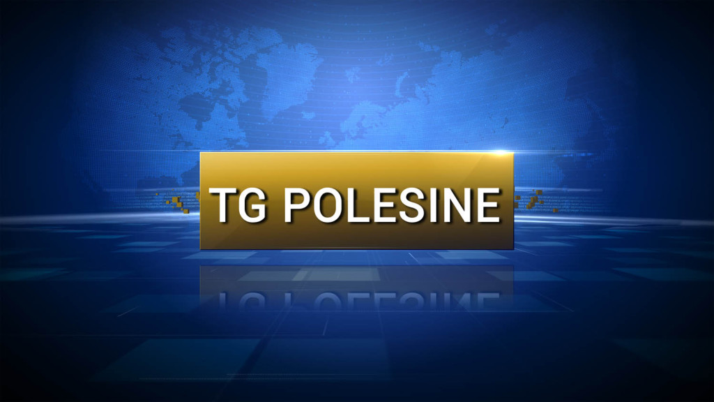 TG del Polesine