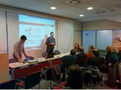 Imprenditori turchi studiano i servizi alle imprese della CNA Veneta