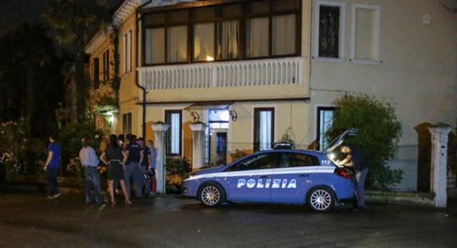 Delitto Cannizzaro a Marghera, identificato l'autore. Un ventenne rumeno con precedenti