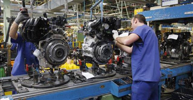 Open Factory, la più grande manifestazione di turismo manifatturiero