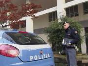 Furti nelle abitazioni a Mestre, arrestate tre nomadi in flagranza di reato