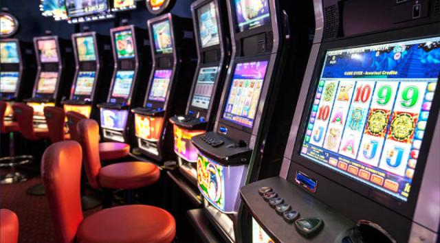 Gioco d'azzardo, controllati 146 esercizi nella Provincia di Venezia