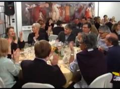 """Salzano- """"A tavola nella terra dei Tiepolo"""""""