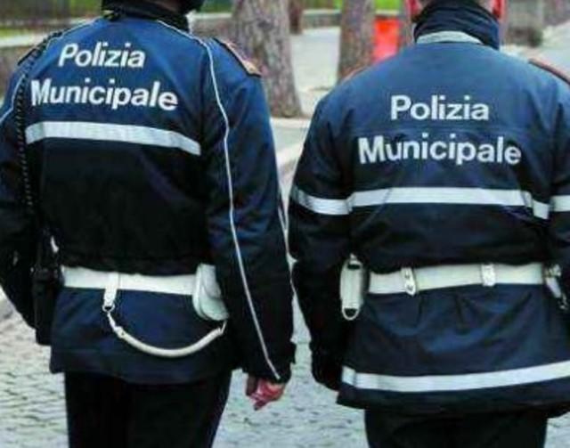 """5° edizione del Forum nazionale """"La polizia locale e l'educazione stradale"""""""