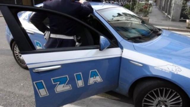 Jesolo- polizia denuncia cittadino magrebino trovato in possesso di banconote falsificate