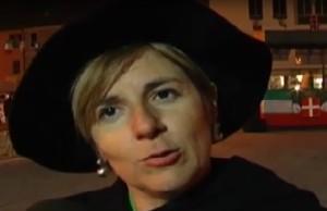 Maria Rosa Pavanello parla dell'attentato di Parigi