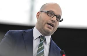 "Fischi a Instambul- Fontana: ""Ma Renzi vuole la Turchia nell'UE"""