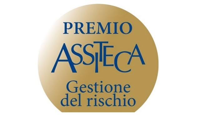 Premio Assiteca 2015. Tra le finaliste, tre aziende del territorio veneziano