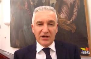 Beniamino Piro parla di investimenti per il rilancio di Venezia