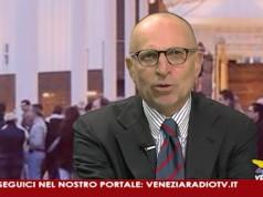 Francesco Miggiani parla dell'Expo Venice
