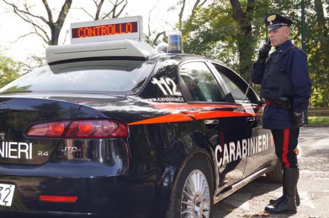 Innalzato il livello dei controlli: arrestati tre stranieri ricercati a Mestre