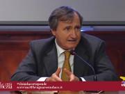 Luigi Brugnaro, Bilancio e Amministrazione del Comune di Venezia