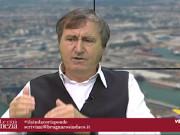 Luigi Brugnaro: il bilancio, i dipendenti comunali e Porto Marghera