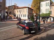 Mestre, carabinieri denunciano 7 persone per furto e microcriminalità