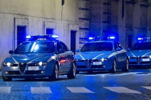 Mestre, la Polizia confisca beni acquistati con proventi di reati