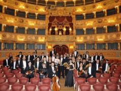 """Per """"Le città in festa"""" tre concerti dell'orchestra della Fenice a Marghera, Campalto e Zelarino"""