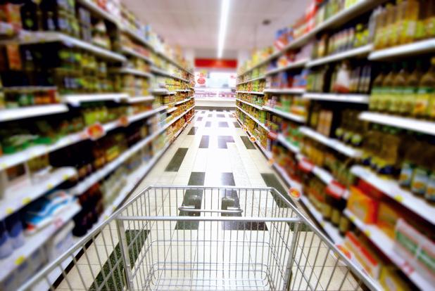 Ripresa dei consumi- La vendita diretta gioca un ruolo guida